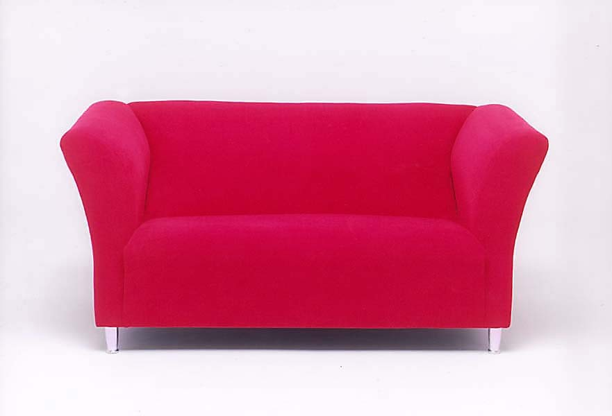Sherlock Furniture Navan Sofas
