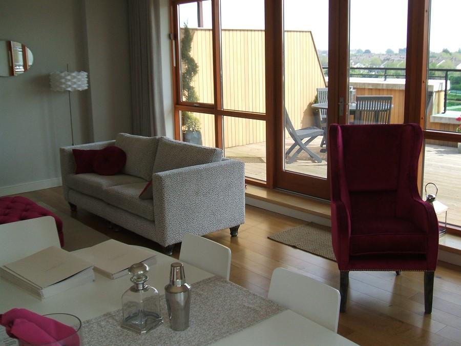 sherlock furniture navan gallery. Black Bedroom Furniture Sets. Home Design Ideas