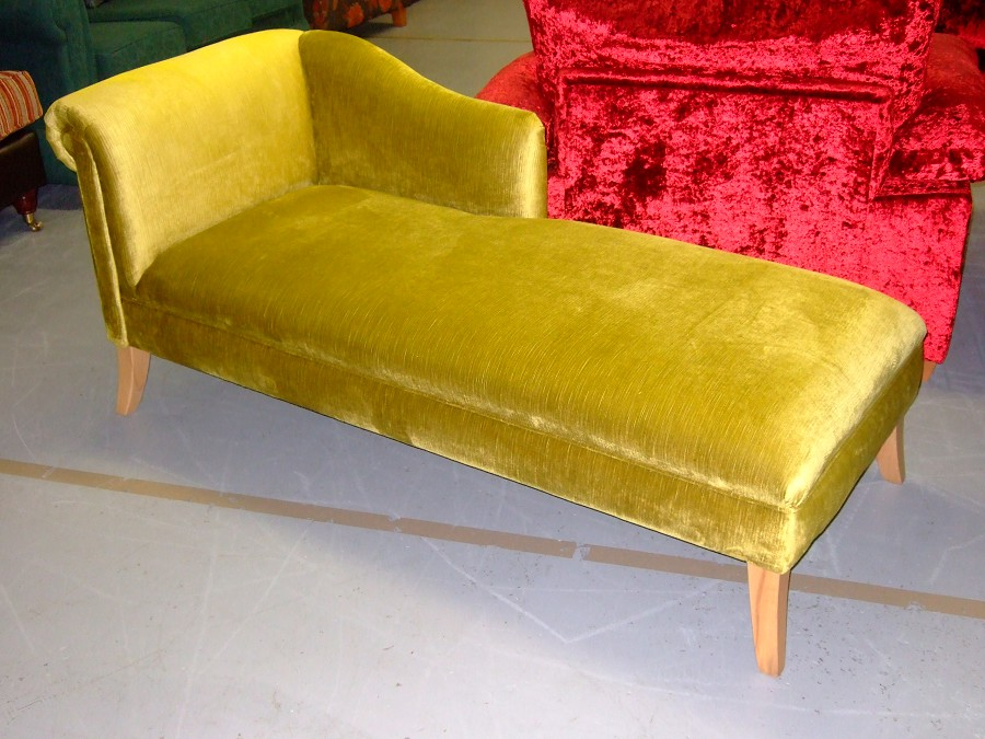 Sherlock furniture navan corner units and chaise longue for Chaise oslo but